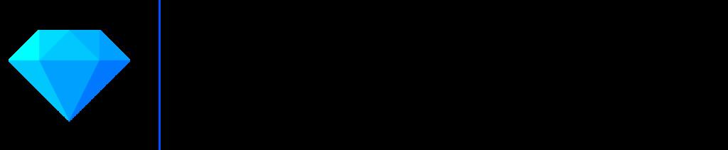 Logo Open Refine